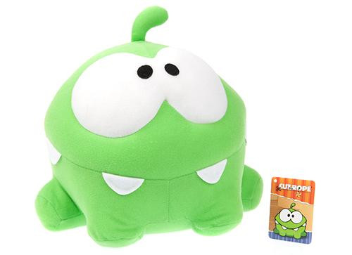 CUT THE ROPE MEDIANO 16cM